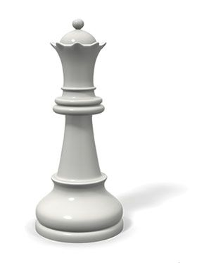 mg_chess_piece_white_cmyk