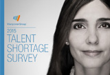 10 Years Of Talent Shortage Insights